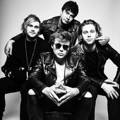 5sos for trl (2)
