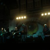 Antalya AKEV Koleji - 15 Ekim 2009