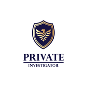 Avatar for PIinvestigator