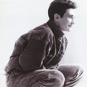 k.d. lang by herb ritts