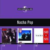 Universal.es.Nacha Pop