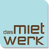 Avatar for mietwerk