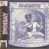 Delicious Religion - 1994