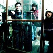2009 Promo Photo