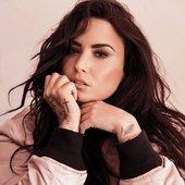 Musica de Demi Lovato