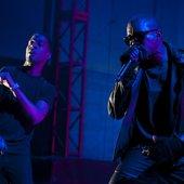 Kanye West & Kid Cudi.jpg