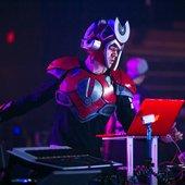 DJ Cutman