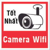 Avatar for camwifitotnhat