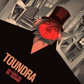 Das Cabinet des Dr. Caligari (Original Re-Score)