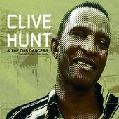Clive Hunt & The Dub Dancers featuring Lizzard