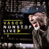 Vasco NONSTOP Live