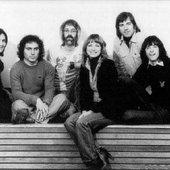 Illusion - Progressive Rock Band