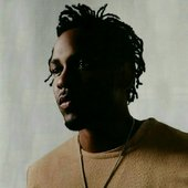 Avatar for Kendrick Lamar