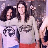 Black Sabbath  1974.png