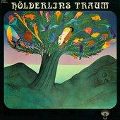 Hölderlins Traum (Remastered)