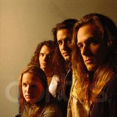 Candlebox_promo_copyrighted