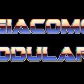 d5ad9ac7-b87d-4fdb-a98d-1338ac3490f7.jpg