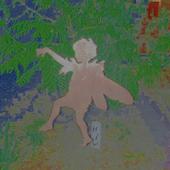 Avatar for misakachaan