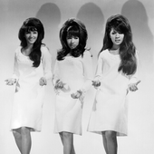 The Ronettes-15.png