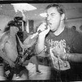Live @ Madiosn, Wisconsin 1993.jpg