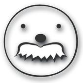 Аватар для Igor_V_Belousov