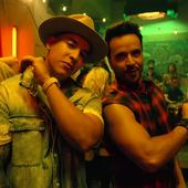 Luis Fonsi & Daddy Yankee.png