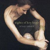 Nights Of Key Largo