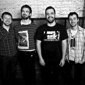 Castevet (Emo band)