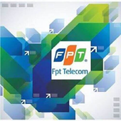 Avatar for fpttelecomhcmvn