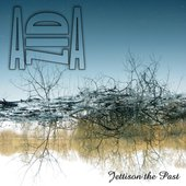 Jettison the Past