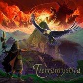 Tierramystica - A New Horizons Comes... (2010)
