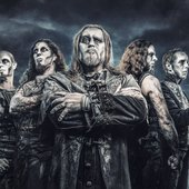 Powerwolf 2018.jpg