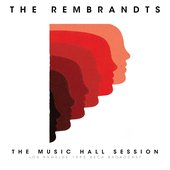 The Music Hall Session
