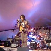 Dal_Concert