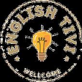 Avatar for englishtivi
