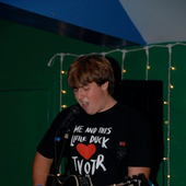 Avatar for guitaruk33