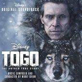Togo (Original Soundtrack)