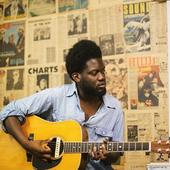 Michael Kiwanuka.png