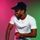 Kendrick | XXL