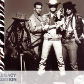 This Is Big Audio Dynamite (Legacy Edition)