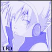 Аватар для Teo_Madasseine