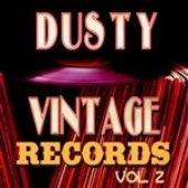 Dusty Vintage Records, Vol. 2