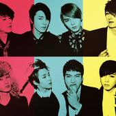 Super Junior M.