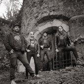 Deathrite (Band)
