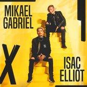 Mikael Gabriel x Isac Elliot