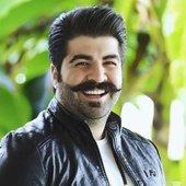 Behnam_Bani