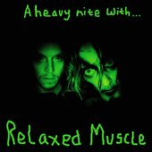 A Heavy Nite With...