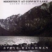 Shootout at Convict Lake