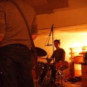 come_duo_rock_paris_1