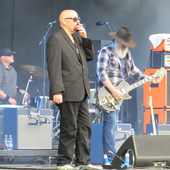 Masters Of Reality - Download 2013 - Zippo Encore Stage